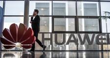 Huawei zwolnił zatrzymanego w Polsce pracownika podejrzanego o szpiegostwo