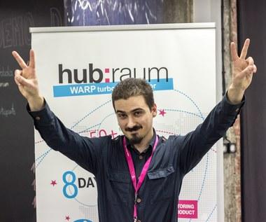 hub:raum wybrał najlepsze start-upy