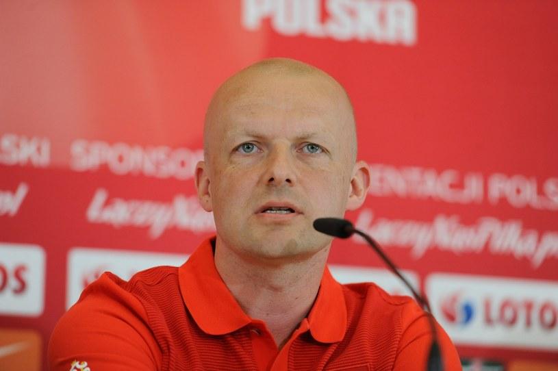 Hubert Małowiejski /Łukasz Solski /East News