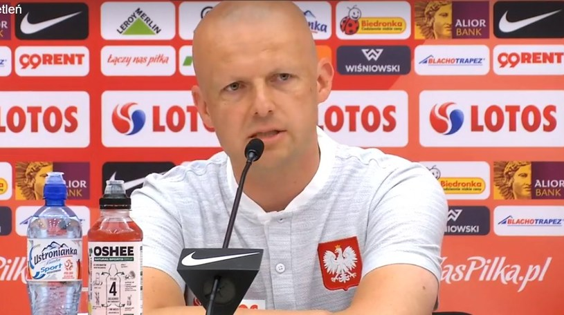 Hubert Małowiejski /