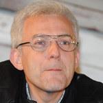 Hubert Urbański: Kolejna porażka!