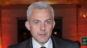Hubert Urbański przerywa milczenie i oskarża żonę!