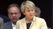 Huebner, Saryusz-Wolski, Sonik na listach PO do PE