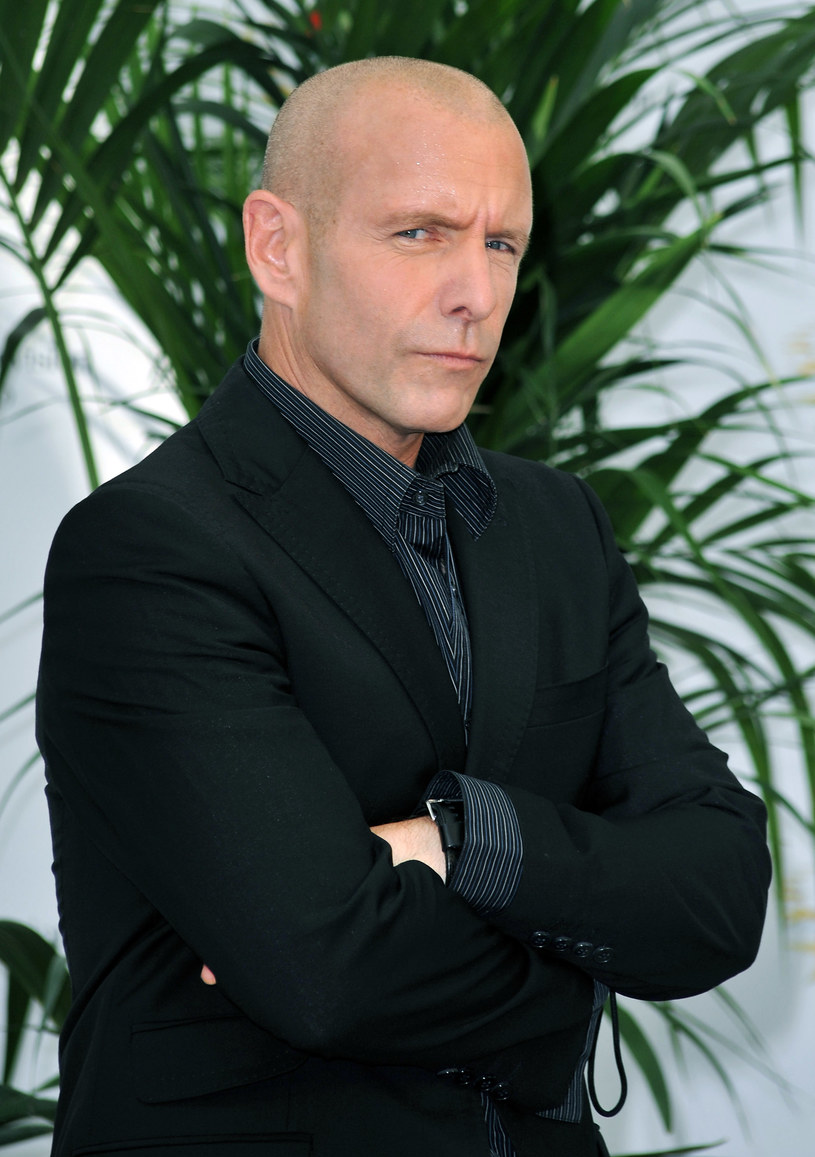Hugh Dillon /Pascal Le Segretain /Getty Images