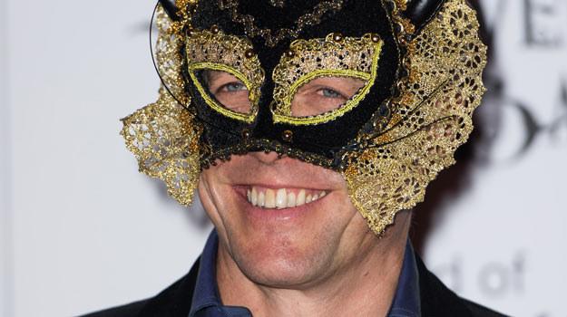 Hugh Grant: Czy ktoś mnie teraz rozpozna? - fot. Ian Gavan /Getty Images/Flash Press Media