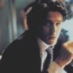 Hugh Grant romansuje