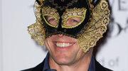 Hugh Grant: Skandale mu służą?