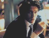 Hugh Grant /
