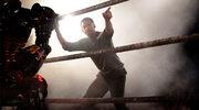 Hugh Jackman pod okiem mistrza boksu