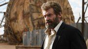 Hugh Jackman: Pożegnanie z Wolverinem