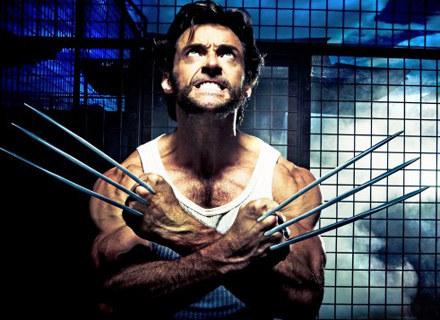 """Hugh Jackman w filmie """"X-Men Geneza: Wolverine"""" /materiały dystrybutora"""