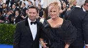 Hugh Jackman zdradził sekret swojego 21-letniego małżeństwa