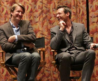 """Hugh Jackman zdradził, że odrzucił rolę w """"Kotach"""""""