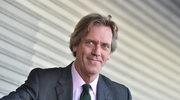 Hugh Laurie: Nie tylko doktor House