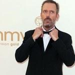 Hugh Laurie: Życie bez House'a