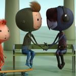 Hugo, a co to znaczy walka, wybór, rodzina, kompromis czy upodobania?