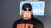 Hulk Hogan: Wiadomość od Boga