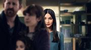 """Humans"": Powtórka 1. sezonu od 3 listopada"