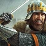 Humble Bundle: Doskonała okazja dla fanów strategii