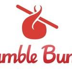 Humble Bundle zostało wykupione przez IGN