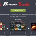 Humble Stardock Bundle - tanie paczki z grami