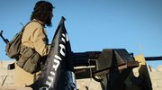Humorem w radykalny islam. Region Belgii chce finansować skecze ośmieszające ISIS
