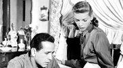 Humphrey Bogart i Lauren Bacall. Szczęście po burzy