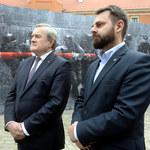 Hungarica w CSW w Warszawie: Koncert odwołany po skandalu. Oświadczenie dyrektora