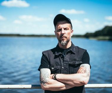 Hungarica w CSW w Warszawie: Luxtorpeda, Maleo Reggae Rockers i Kękę rezygnują z występu