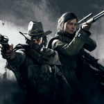 Hunt: Showdown opuszcza program Early Access na Steamie