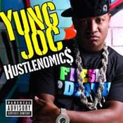 Yung Joc: -Hustlenomics