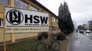 Huta Stalowa Wola planuje zatrudnić w tym roku kilkadziesiąt osób