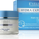 Hydra Expert, Eveline Cosmetics