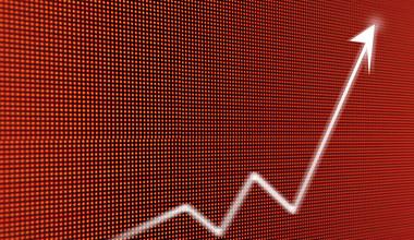 Hydra inflacji znowu podnosi łeb. Na nasze życzenie