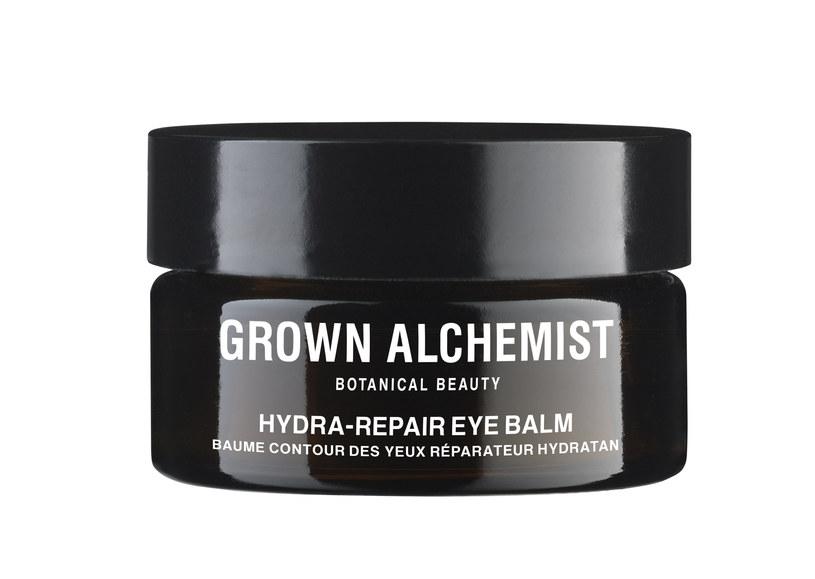 Hydra Repair Eye Balm /materiały prasowe