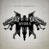 Within Temptation: -Hydra
