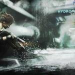 Hydrophobia: Afera na premierę