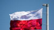 Hymn Polski i jego historia. Jak zmieniał się tekst?