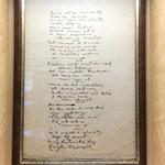 Hymn Polski i jego historia. Zobacz, jak zmieniał się tekst!