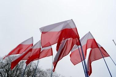 Hymn Polski. Oto pełny tekst Mazurka Dąbrowskiego
