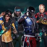 Hyper Scape: Ubisoft udostępnia nowego battle royala dla wszystkich graczy w ramach otwartej bety