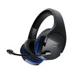 HyperX Cloud Stinger Wireless - test słuchawek