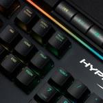 HyperX oficjalnym sponsorem ECS