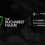 HyperX sponsorem PGL Dota 2 Major Bucharest