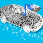 Hyundai i Cisco opracowują nową platformę łączności samochodowej