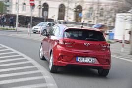 Hyundai i20 Coupe 1.2