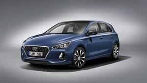 Hyundai i30 - nadchodzi nowy model