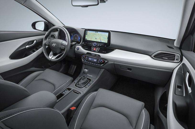 Hyundai i30 /