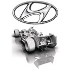 Hyundai w Formule 1?