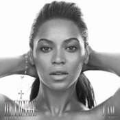 Beyonce: -I Am... Sasha Fierce